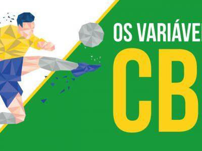 O pagamento de variáveis na Copa do Mundo