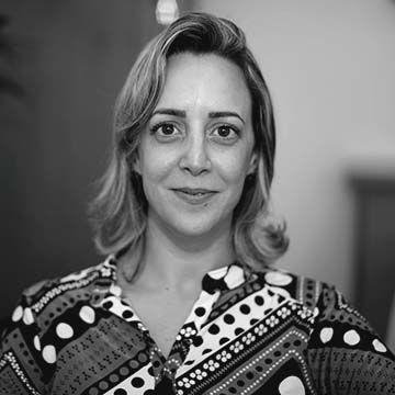 Daniela Cavalcante Brancaglion Carreira Muller