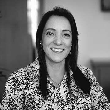 Daniela Almeida Carreira Muller